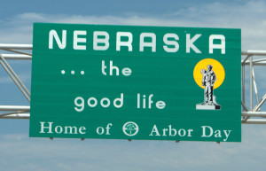 Welcome to Nebraska (2)