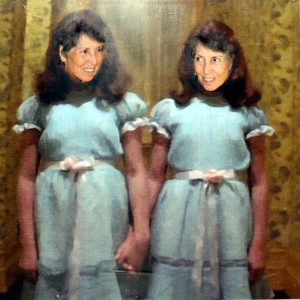 The Chelle Twins